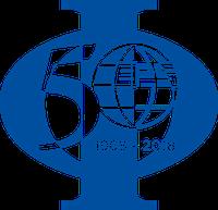 Logo DPG&EPS